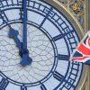 BREXIT ve Birleşik Krallık STA