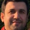Mehmet Katırcı