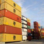 Adana'dan eylülde 220 milyon 979 bin dolar ihracat